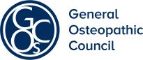 GOC Registered